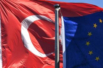 اجتماع أوروبي اليوم وترقب لفرض عقوبات على تركيا - المواطن