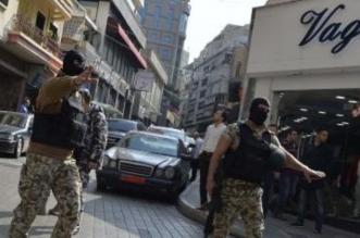 شبح الاغتيالات يحوم مجدداً في لبنان - المواطن