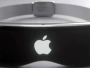 آبل تعمل على تطوير نظارة واقع افتراضي VR لأول مرة (1)