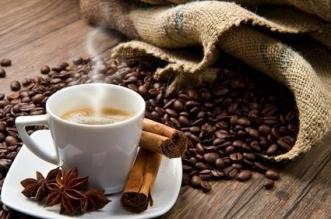 متى تكون القهوة قاتلة ؟