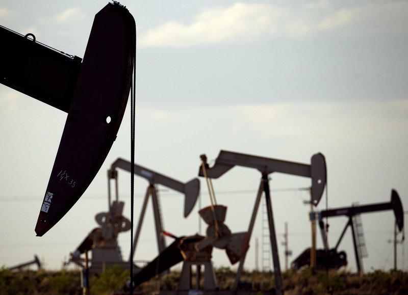 أول ولاية صوتت لـ جو بايدن تشعر بالغضب تجاه سياساته النفطية (1)