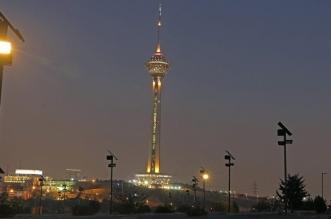صافرات الإنذار تدوي في إيران والسبب طائرة تركية - المواطن