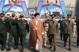 إيران تتخلى عن السرية وتتباهى بدعم ميليشيا الحوثي الإرهابية