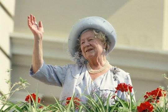 ابن عم الملكة إليزابيث يواجه السجن بسبب فعل مشين 2
