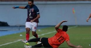 ترتيب الدوري المصري بعد تعادل الأهلي والبنك الأهلي