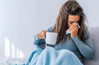 الإنفلونزا تصل إلى أدنى مستوى لها منذ 130 عامًا (1)