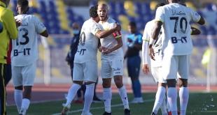نقل مباريات الاتحاد والأهلي إلى ملعب الشرائع ورديف الجوهرة