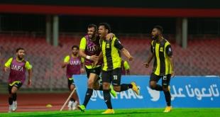 قرار جديد من لجنة المسابقات حول موعد مباراة النصر يُغضب الاتحاد