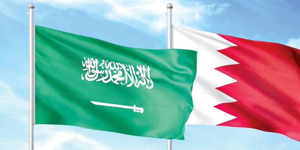 البحرين: ندعم السعودية في أي تدابير لحفظ أمنها وسلامة مواطنيها