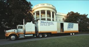 بايدن يستقر وترامب يرحل.. كواليس 5 ساعات لانتقال الرئيس إلى البيت الأبيض
