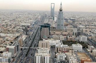 القبض على 3 مواطنين سرقوا ونشلوا الحقائب النسائية في الرياض - المواطن