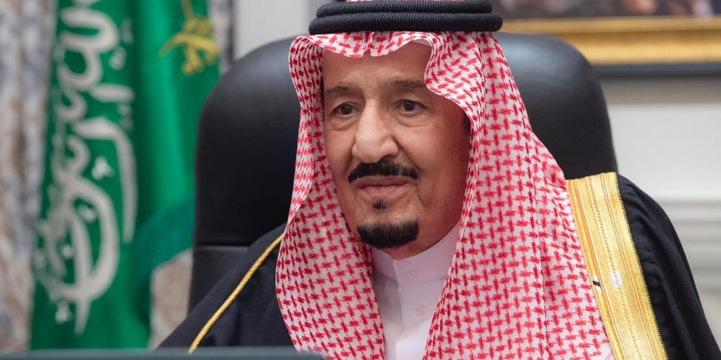 بأمر الملك سلمان .. سمير الطبيب مستشاراً بالأمانة العامة لـ مجلس الوزراء