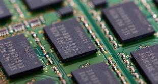 انواع الذاكرة في الحاسوب