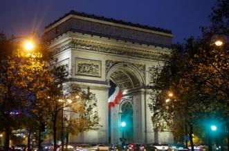 فرنسية ميتة رسميًا تحاول إثبات أنها على قيد الحياة! - المواطن