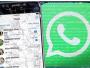 برامج ضارة تنتشر عبر مستخدمي WhatsApp احذرها (2)