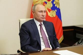 بوتين يصدق على قوانين جديدة لتقييد مواقع التواصل الاجتماعي الأمريكية