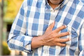 تعرف على الثمرة الأولى في العالم لعلاج النوبة القلبية