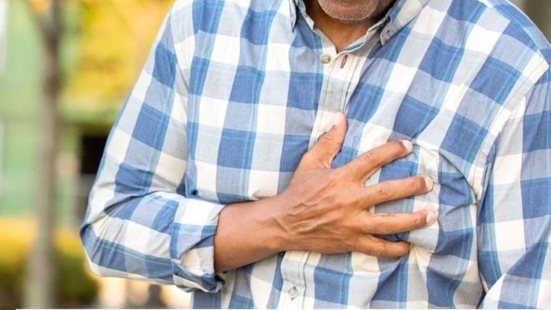 ما علاقة تنميل الأطراف بأمراض القلب؟
