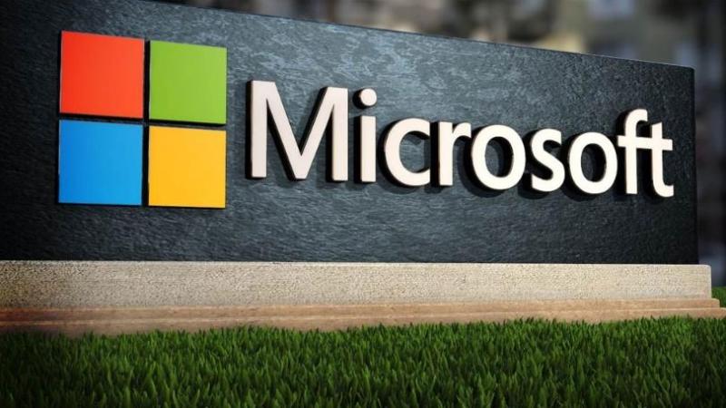 مايكروسوفت تطرح نسخة جديدة من ويندوز