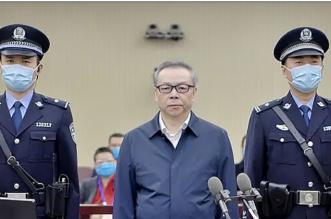 تنفيذ حكم الإعدام على مليونير صيني بتهمة تعدد الزوجات ! (2)