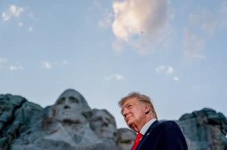 لماذا اختار دونالد ترامب فلوريدا وهجر مسقط رأسه نيويورك؟ (2)