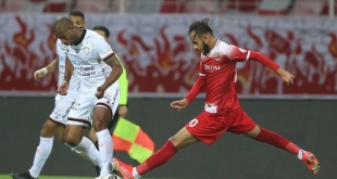 أكثر 6 مباريات تهديفًا في دوري محمد بن سلمان
