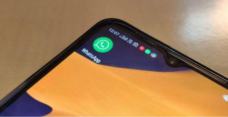 سقطة أخرى لـ WhatsApp تسريب أرقام الهواتف على قوقل - المواطن
