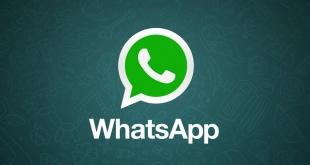 سقطة أخرى لـ WhatsApp تسريب أرقام الهواتف على قوقل