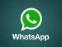 سقطة أخرى لـ WhatsApp تسريب أرقام الهواتف على قوقل (2)