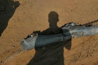 سقوط مقذوف حوثي بالقرب من مستشفى الحرث دون إصابات أو أضرار - المواطن
