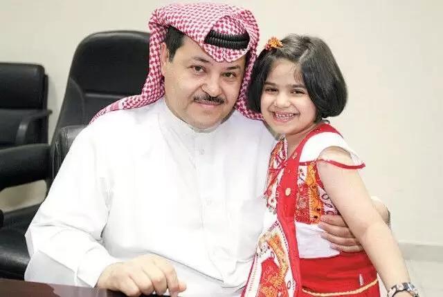 وفاة صادق الدبيس أحد رواد برنامج سلامتك الصحي
