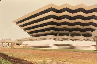 تنفيذ حد الحرابة في مواطن سطا على شركة وقتل محاسبها في جدة - المواطن