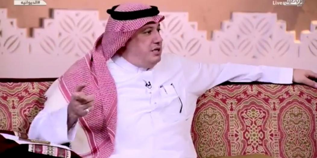 آل الشيخ: أتعجب من الهجوم عليّ والنظام يمنع مشاركة حجازي