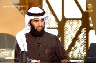 عبدالعزيز الحمادي خبير تقني