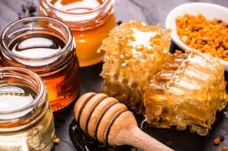 علاج انزيمات الكبد بالعسل