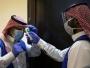 استشاري: تخفيف الإجراءات والتطعيم لا يمنعان الكمامة والتباعد