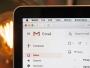 كيفية إنشاء حساب gmail بسهولة دون رقم هاتف