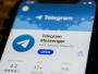 كيفية البحث عن مجموعات والانضمام إليها على تطبيق Telegram (1)