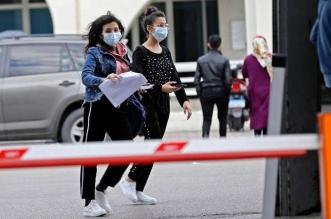 طوارئ صحية وحظر تجول تام في لبنان - المواطن