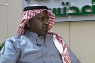 نجم نادي النصر ماجد عبدالله