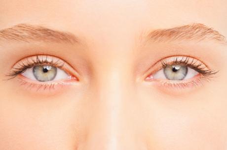 ما أسباب عدم تساوي العين ؟ (3)