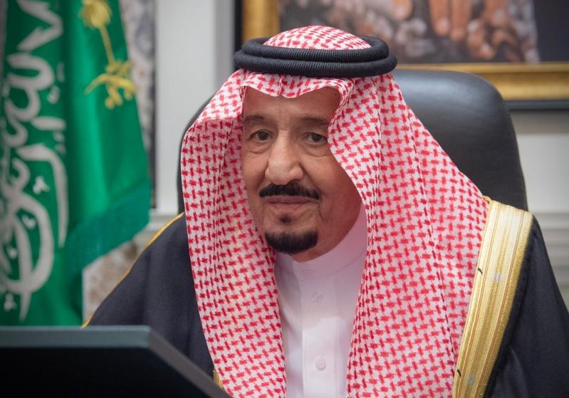 برئاسة الملك سلمان.. مجلس الوزراء يوافق على إضافة فقرة إلى المادة الـ6 من نظام مكافحة التحرش