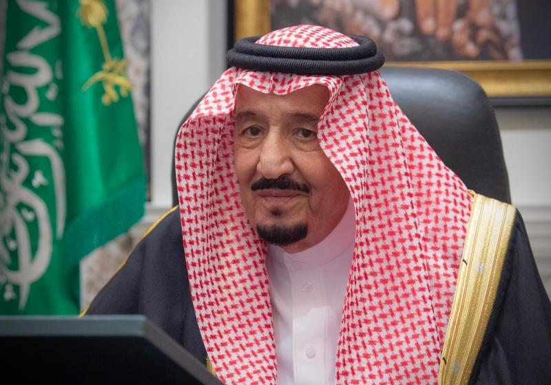برئاسة الملك سلمان.. مجلس الوزراء يوافق على إضافة فقرة إلى المادة الـ6 من نظام مكافحة التحرش - المواطن