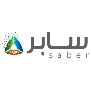 المواصفات تلزم المستوردين بتسجيل جميع المنتجات في سابر