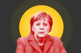 نهاية عهد أنجيلا ميركل.. هل تستعد لترك السياسة لصالح الخبز والطهي؟