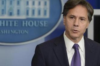 وزير الخارجية الأمريكي: ندعم ليبيا كدولة موحدة - المواطن