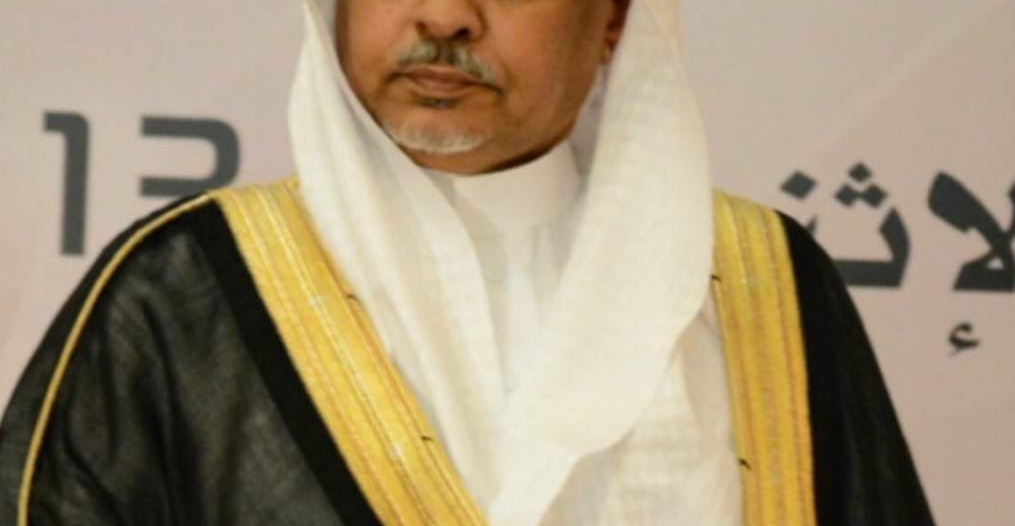 وفاة الدكتور علي الشعبي بعد معاناة مع المرض