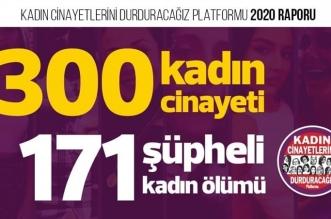 النساء في تركيا