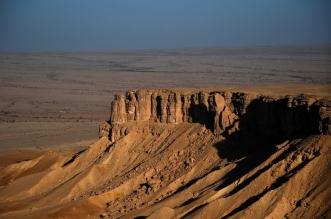 السعودية تدعم الجهود العالمية لإحياء السياحة ضمن رؤيتها 2030 - المواطن