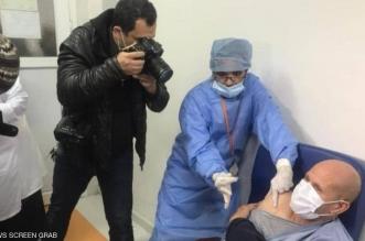 الجزائر تبدأ حملة التطعيم ضد فيروس كورونا - المواطن